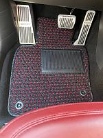 Is anyone's car in pristine condition?-cocaaaaaaaaaa-jpg