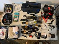 does anyone keep a jump starter in their vehicle(s)?-img_1007-jpg