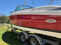 Pictures: 2021 Boat Detailing Class - SOLD OUT!-c77208f8-a7d7-4c66-b012-84af96f06ced-jpeg