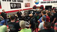 Pictures & Comments - January 2016 Competition Ready 3-Day Detailing Class with Mike Phillips-20160122_170515.jpg