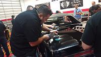 Pictures & Comments - January 2016 Competition Ready 3-Day Detailing Class with Mike Phillips-20160122_134559.jpg