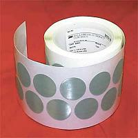 "Backing Plate for 3m Trizact 1 1/4"" Disks-trizact.jpg"