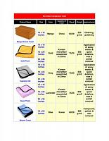 Microfiber towel chart-page-0-jpg