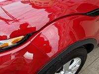 Review: 303 Graphene Nano Spray Coating-2-attach0-3-jpg