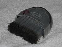 finally-tire-dressing-applicator-i-like-img_0557.jpg