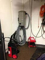 VacuMaid GV50 PRO Garage Vacuum Imageuploadedbytapatalk1382582379 357522 Jpg