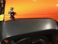 Review: Stoner Car Care Trim Shine-img_4601-jpg
