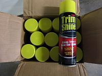 Review: Stoner Car Care Trim Shine-100-jpg