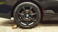CarPro Ech2O QD, QD w/Reload, Rinseless Wash, with video-rim_tire_after.jpg