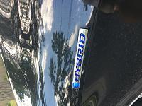 Review: McKees 37 SiO2 Soap and Spray on Filthy Black Car-df286e2e-1575-4532-baa9-2a7df6de32f4-jpg