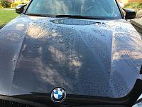 Wolfgang Uber SiO2 Coating Wash quick review-img_4185-jpg