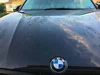 Wolfgang Uber SiO2 Coating Wash quick review-img_4195-jpg