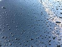 Wolfgang Uber SiO2 Coating Wash quick review-img_4200-jpg