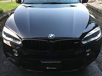Wolfgang Uber SiO2 Coating Wash quick review-img_4201-jpg