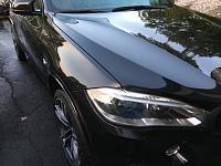 Wolfgang Uber SiO2 Coating Wash quick review-img_4204-jpg
