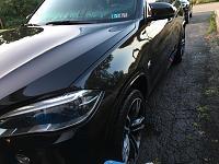 Wolfgang Uber SiO2 Coating Wash quick review-img_4205-jpg