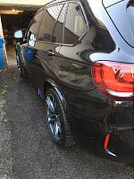 Wolfgang Uber SiO2 Coating Wash quick review-img_4207-jpg