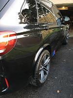 Wolfgang Uber SiO2 Coating Wash quick review-img_4209-jpg