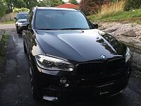 Wolfgang Uber SiO2 Coating Wash quick review-img_4211-jpg