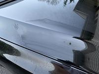 Review:  Wolfgang Deep Gloss Spritz Sealant-img_0175-jpg
