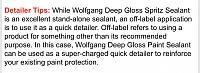 Review:  Wolfgang Deep Gloss Spritz Sealant-0ca3900d-e0e3-4f4a-8199-0548ca88083d-jpg
