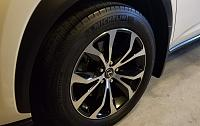 DP Gloss Tire Gel-20200328_184615-jpg