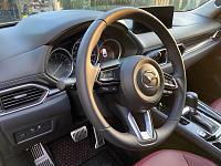 Interior products.-thumbnail_img_7296-jpg