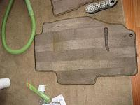 Bissell Little Green ProHeat-025-jpg