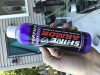 Has anyone ever seen/used this product?-b1f93b50-eff3-48e0-b2f7-5062e7fdfcad-jpeg