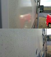 How to restore white color back on an RV?-1463884274572-jpg