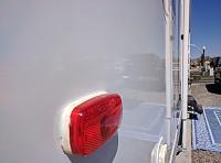 Coating an RV?-trailer-jpg