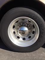 Hyper Dressing on RV tires.. Can anyone explain this?-imageuploadedbyagonline1474811181-978523-jpg
