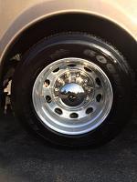 Hyper Dressing on RV tires.. Can anyone explain this?-imageuploadedbyagonline1474811367-525181-jpg