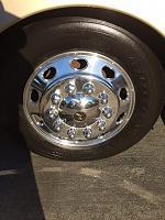 Hyper Dressing on RV tires.. Can anyone explain this?-imageuploadedbyagonline1474812677-634870-jpg