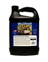 Motorhome needs some work-mckee-s-rv-all-one-cleaner-wax-sealant-128-oz-1.jpg