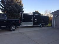 Extreme Weather sealant / protectant snow trailer suggestions-img_0184-2-.jpg