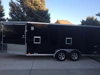 Extreme Weather sealant / protectant snow trailer suggestions-img_0185-2-.jpg