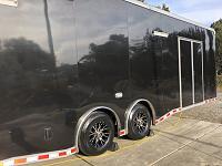 Need an easier method to polish/wax my coach-img_9285-jpg
