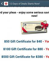The 12 Days of Elf on the Shelf and Gift Certificate Page-email.jpg