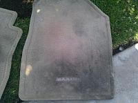 First time using Bissell Proheat-uploadfromtaptalk1334443198575-jpg