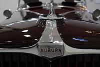 1930-auburn-boattail-speedster-ext.-after-11-comp.jpg comp.jpg
