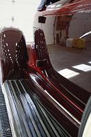 1930-auburn-boattail-speedster-ext.-after-23-comp.jpg comp.jpg
