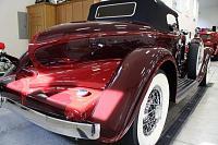 1930-auburn-boattail-speedster-ext.-after-24-comp.jpg comp.jpg
