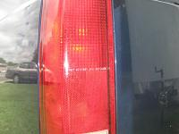 Headlight Restoration-new UV sealant idea-img_27201-jpg