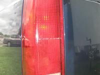 Headlight Restoration-new UV sealant idea-img_27201-jpg