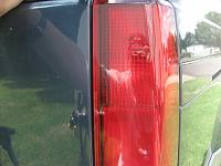 Headlight Restoration-new UV sealant idea-img_27251-jpg