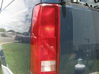 Headlight Restoration-new UV sealant idea-img_27271-jpg