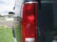 Headlight Restoration-new UV sealant idea-img_27281-jpg
