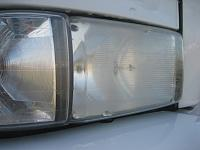 Headlight Restoration-new UV sealant idea-img_2759-jpg