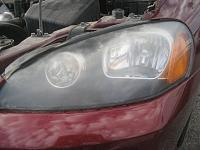 Headlight Restoration-new UV sealant idea-img_2761-jpg